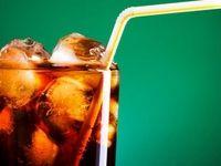 نوشیدنیهای رژیمی خطرناکتر از نوشابههای معمولی