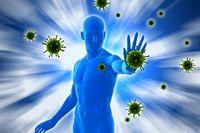 مبارزه با «ویروس کرونا» به کمک فناوری
