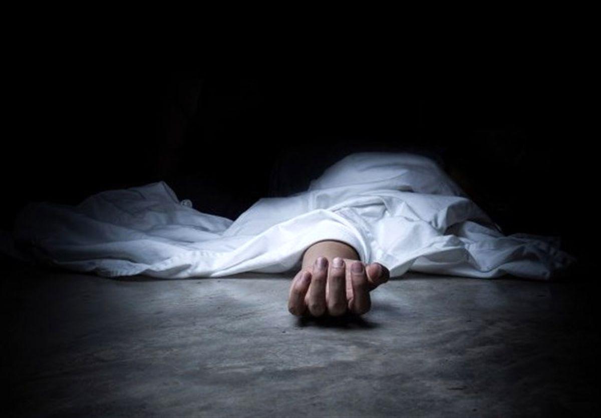 جاسازی موادمخدر در بدن یک جسد! +عکس