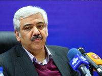 دلیل اشکال در فیش حقوقی فرهنگیان اعلام شد