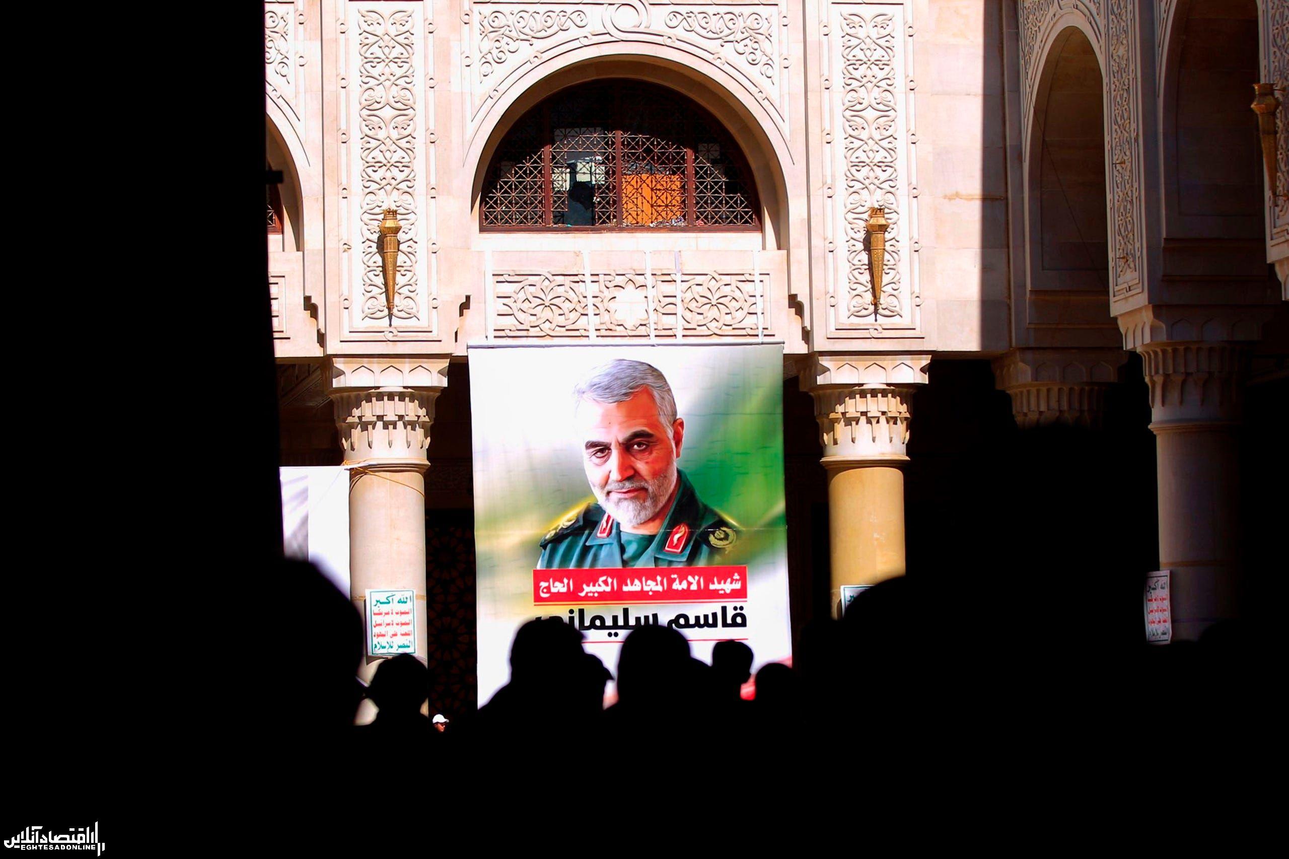 برترین تصاویر خبری ۲۴ ساعت گذشته / 14 دی