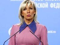 مسکو: دبیرکل سازمان ملل نسبت به تخلفات آمریکا بیتفاوت است