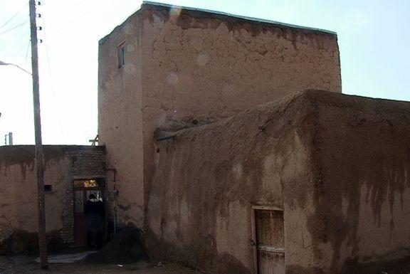 بیش از 5000واحد روستایی نامقاوم در دماوند وجود دارد