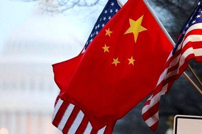 تاکید آمریکا و چین بر همکاری درباره کرهشمالی
