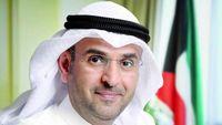 ادعای جدید دبیرکل همکاری خلیج فارس علیه ایران
