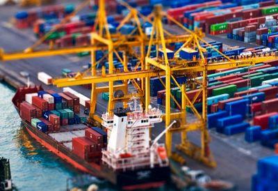 ۳.۴ درصد؛ رشد صادرات غیرنفتی