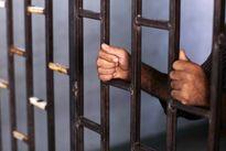 مرخصی یک هفتهای برای زندانیان متاهل