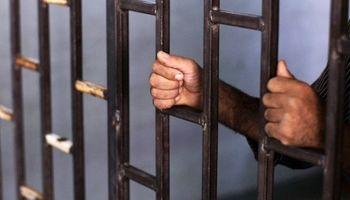 انتقال ۴۳محکوم ایرانی از تایلند به کشور