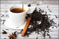 نارضایتی بازرگانان چای کنیا از مشکلات تجارت با ایران