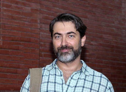 چهره متفاوت پارسا پیروزفر در 24 سال قبل +عکس