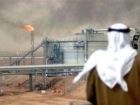 عربستان با کاهش صادرات به آمریکا نفت بیشتری به چین فروخت