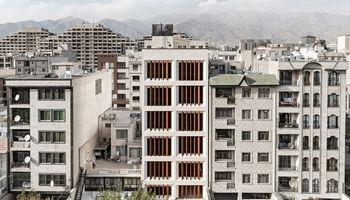 نرخ تورم اجارهبها در تابستان۹۸ به ۲۴درصد رسید/ استان تهران رکورددار بیشترین نرخ تورم اجاره
