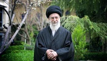تأیید رهبری آیتالله خامنهای از سوی علمای بزرگ