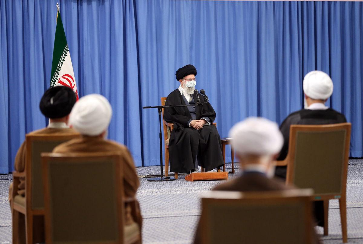 حد غنیسازی ایران ممکن است به ۶۰درصد هم برسد/ قانون مجلس برای رفع تحریمها باید با دقت اجرا شود