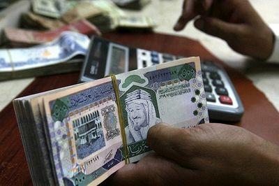 عربستان به شهروندانش یارانه نقدی میدهد