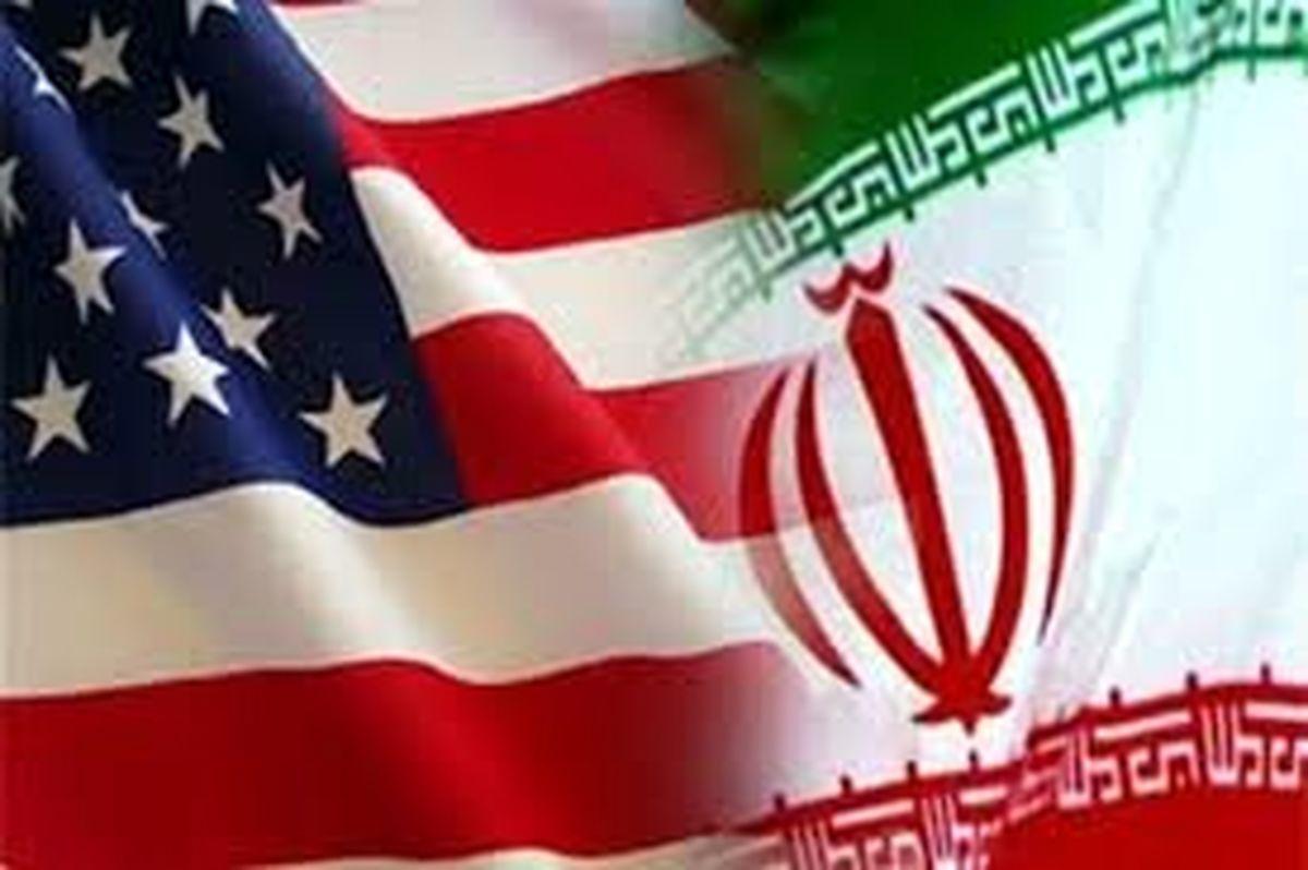 گفت وگویی بین ایران آمریکا در جریان نیست