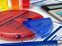 افزایش حداقل 12درصدی بودجه شرکتها روی میز دولت