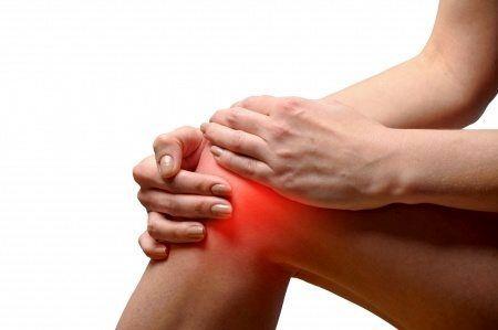 افزایش ریسک بیماری قلبی در افراد روماتیسمی با کمبود فولات