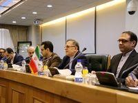 ظرفیت عمان برای تبدیل به پایگاه صادرات مجدد/ روابط بانکی ایران و عمان گسترش مییابد