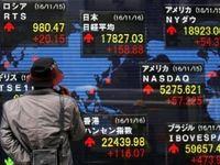 سهام آسیایی افت کردند