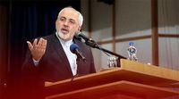 ظریف: آمریکا در موضعی نیست که ایران را نابود کند