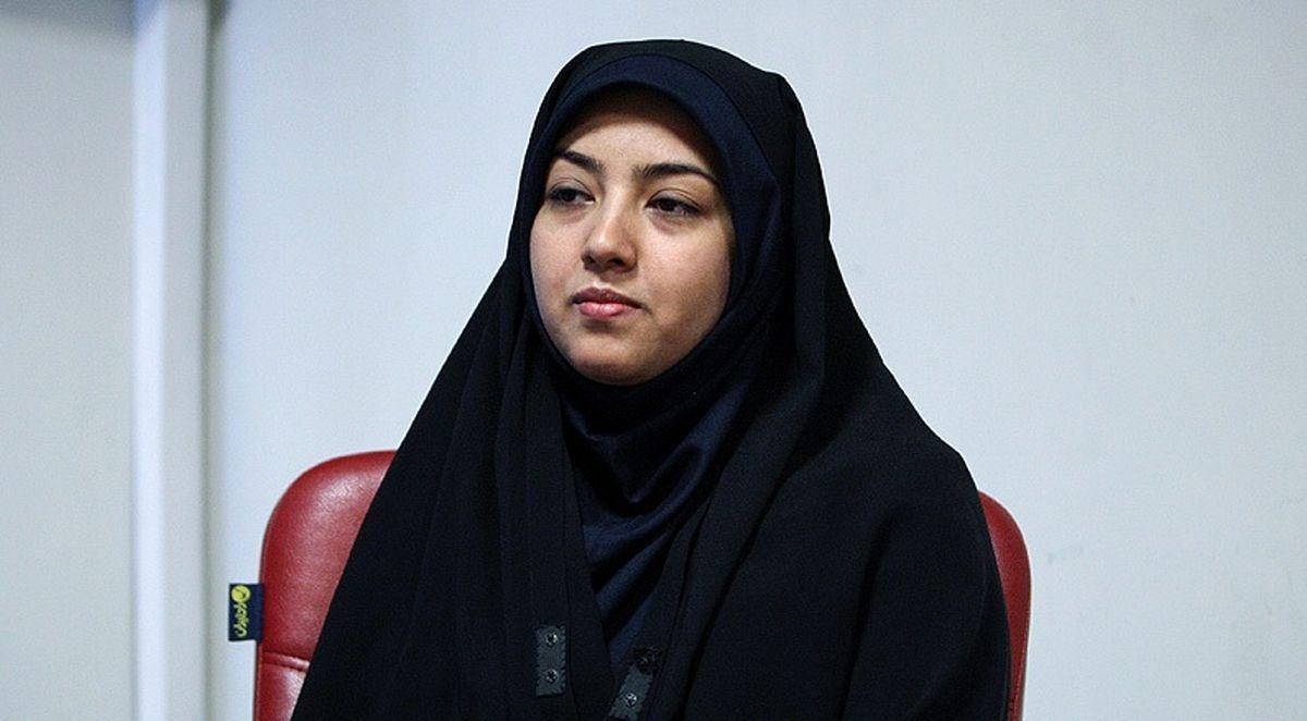 منع بکارگیری بازنشستگان وارد فاز اجرا شد/ مهلت 60روزه مدیران بازنشسته برای استعفا