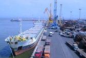 صادرات میعانات گازی ۳۷درصد کم شد