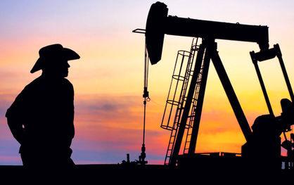 آیا آمریکا واقعا توانسته بعد از 75سال «صادرکننده خالص» نفت شود؟