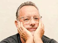 تام هنکس و زندگی لاکچریاش +عکس
