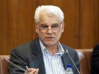 واکنش بهمنی به پیشنهاد یارانه ۹۰۰هزارتومانی احمدینژاد