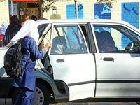 زمان ثبتنام رانندگان سرویس مدارس اعلام شد