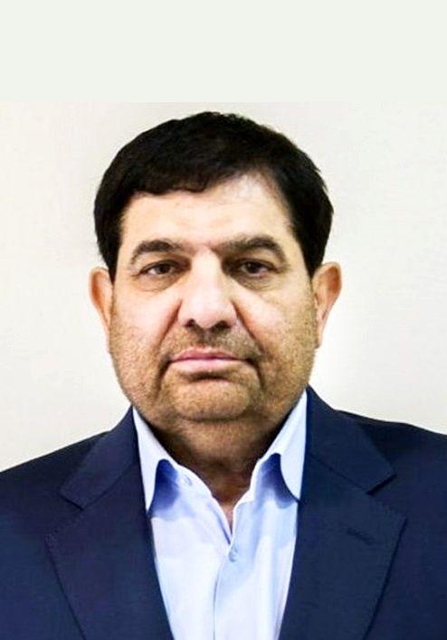 محمد مخبر دزفولی