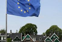 پیام کمیسیون اروپا درباره قوانین مسدودساز