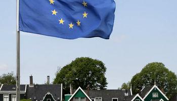 اروپا در حال ارزیابی ایده ساخت شبه سوئیفت برای حفظ برجام