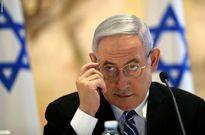 روزنامه صهیونیستی: اسرائیل در دام حماس افتاد