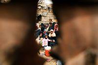 آتلانتیک: آمریکا اگر بخواهد، میتواند به جنگ در یمن پایان دهد