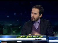 ضرورت اصلاح نرخهای کلیدی اقتصاد در ایران/ پایین بودن نرخ ارز به ضرر کشور است