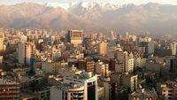 از ساخت مسکن ملی در تهران چه خبر؟