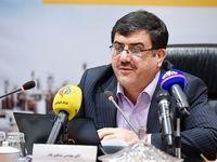 توتال ۷۰۰ میلیون یورو مناقصه برای طرح توسعه فاز ۱۱ برگزار کرد