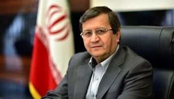 همتی به اتاق بازرگانی ایران رفت/ گشایش در رفع تعهد ارزی صادرات