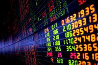 رشد سهام آسیایی با نزدیک شدن به امضای توافق تجاری