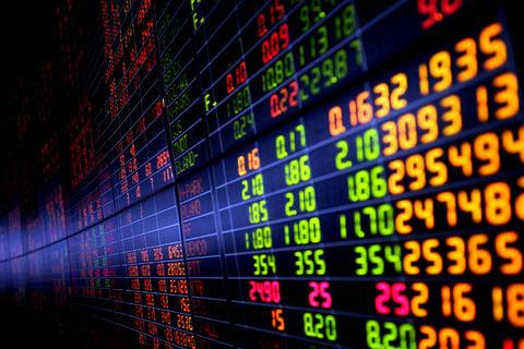 سهام آسیایی درجا زد