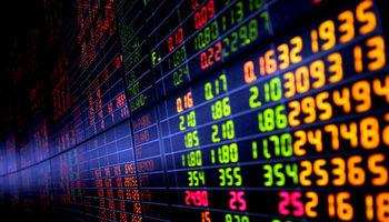 سهام آسیایی با دادههای امیدبخش چین رشد کرد