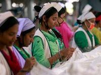 ۱۸۰میلیون شغل زنان در معرض خطر قرار دارد