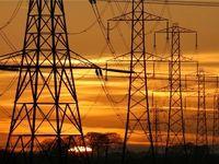 مصرف برق، فیوز صنعتگران را پراند