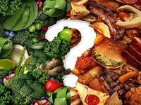 غذا چطور باعث سرطان میشود؟