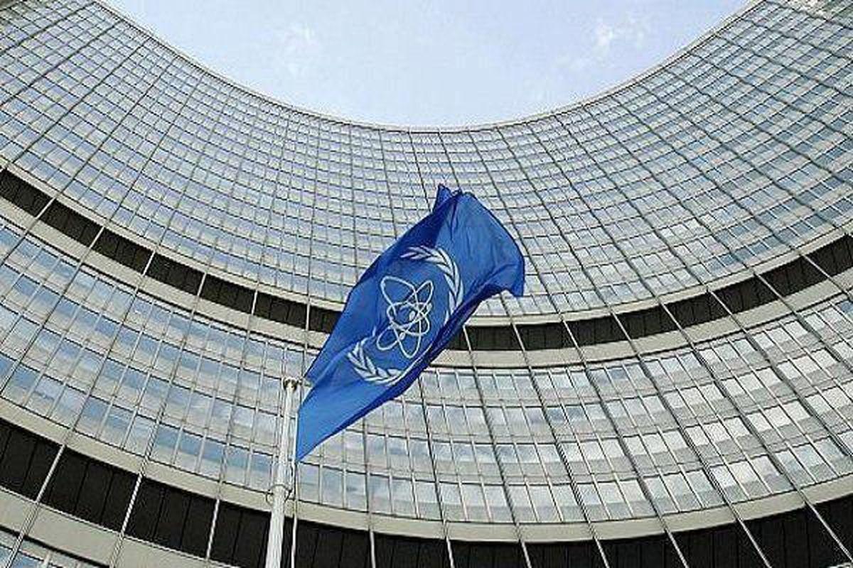 آلمان: هزینه پروازهای آژانس اتمی برای بازرسیها در ایران را تأمین کردیم