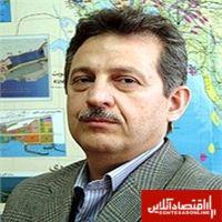 حميد شريف رازی