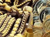 تنها روش ارزان شدن طلا معرفی شد