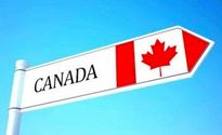 تورم کانادا باز هم افزایش یافت